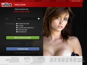 Classement des excellents sites pour des rencontres de sexe en France
