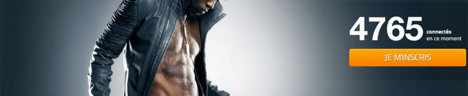 Rencontres pour le sexe: nethomo site gay