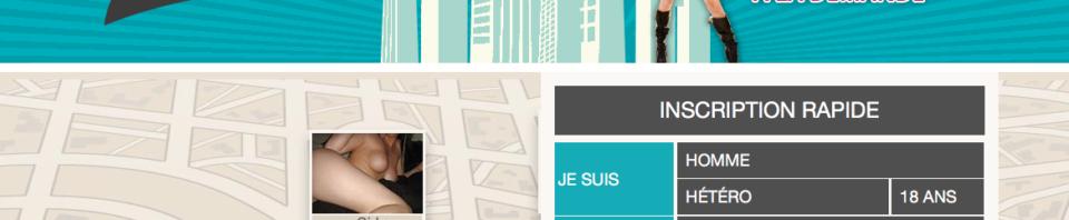 Rencontre Coquine à Lille : Piercing Au Minou